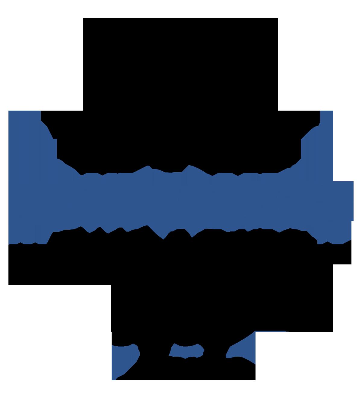 Montgomery Bus Lines